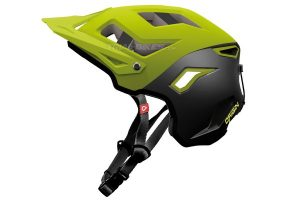 casco-trial-bikes