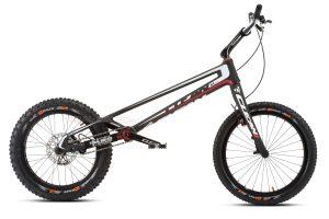 bicicleta-trial-bikes