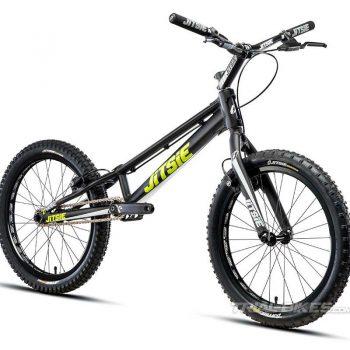 Bicicleta de trial Infantil Jitsie 920mm