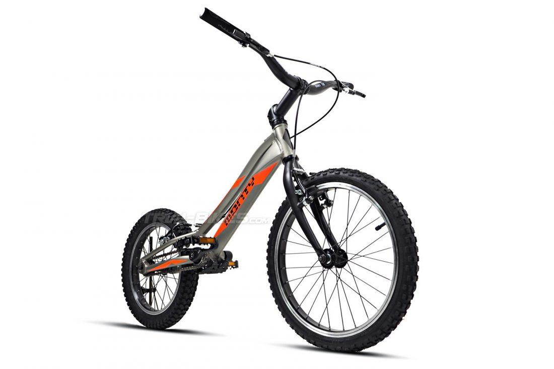 bicicleta-monty 205 kaizen 18 735mm