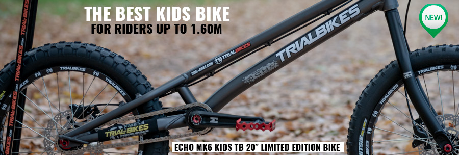 BANNER-ECHO-KID-TB-ENG