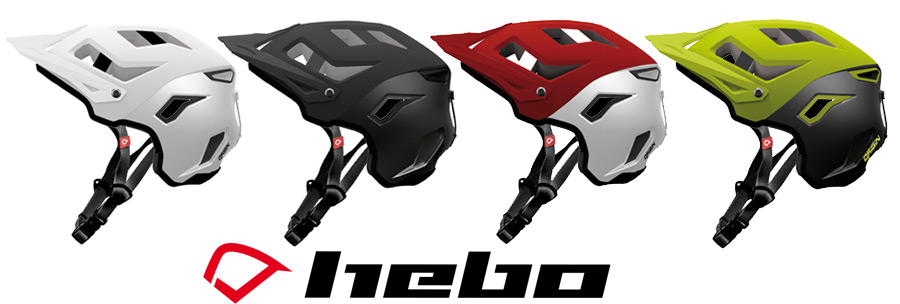 Casco-Hebo-Origin