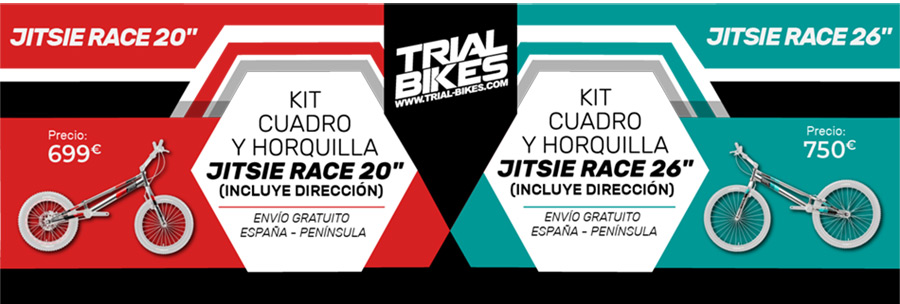 redes-sociales-trial-bikes1